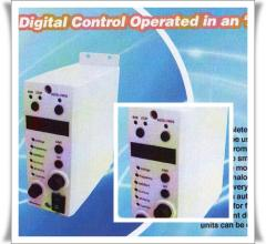 Digital Controller C10 Series
