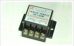 HD-100M HD-100MA