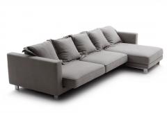 Sofa Torino