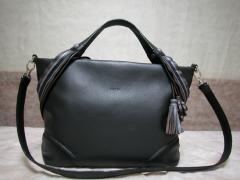 Handbag BB Tasle 03