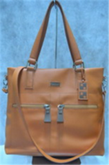 Handbag B-Square 03