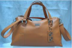 Handbag B-Square 02