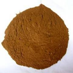 Catechu (Black) or Cutch