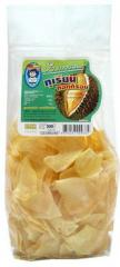 Durian 500 g Pack