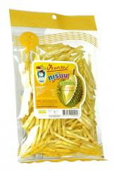 Durian Chip Chip 85 g