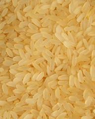 Parboiled rice Thai