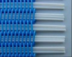 Press filter belt