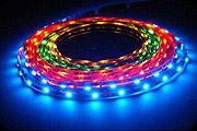 LED decorative lighting