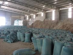 Tapioca Powder for Animal Feed