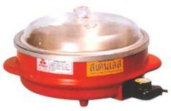 Sukiyaki Pot (AP-1233)