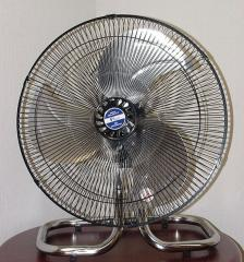 Electric Fan KM-T12H