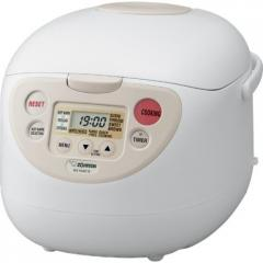 Electric Rice Cooker (AP-610)