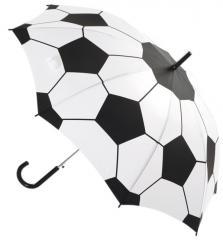 Umbrellas, promotional gift
