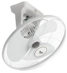 16-inch ceiling fan M 168
