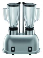 Blenders MX-T3PW