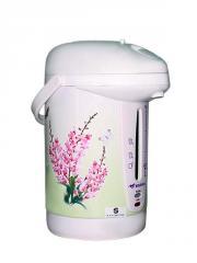 """Electric thermo Pot """"MISUSHITA"""""""