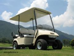 Electric Car Course