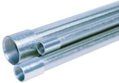 Intermediate Metal Conduit