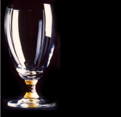 Wine Glass PK-105