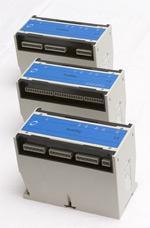IEC-2 Controller System