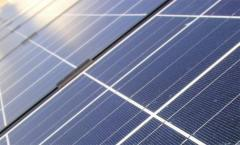 Solar Modules Solar Cells