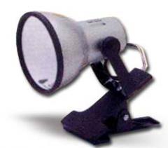 Clip Lamp Model no. TC-5240