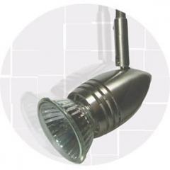 Exhibition Lamp Model no. SP-001