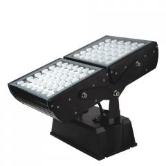 Flood Light Aluminium
