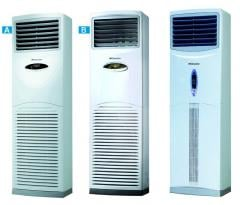 Floor Standing Air Conditioner