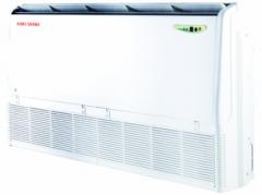 Saijo Denki Wall Type - Ceiling Air Conditioner