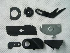 Stamping Part steel