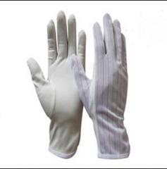 ESD Gloves GL Range