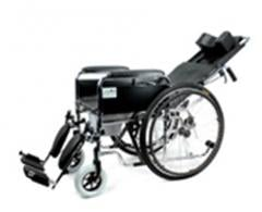 Wheelchair wheelchairs for patients