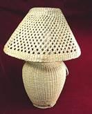 Lamp JWL-PSN-0001