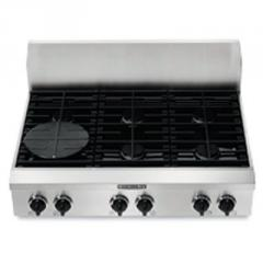 Home Use Gas cooktop