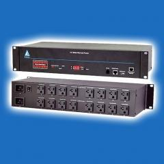 Remote Power Management