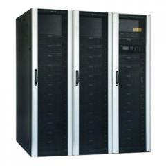 Uninteruptible Power Supply (UPS)