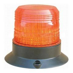 Strobe Light CFD