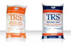 TRS POOL SALT 