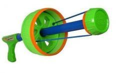 Educational Toys Amazing Flight
