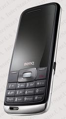 Mobile Phones BenQ T60