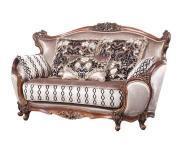 Classical Fabric Sofa