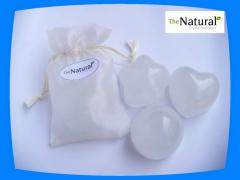 Natural Crystal Body Deodorant Stone