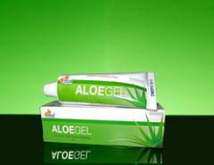 Herbal medicine for external use