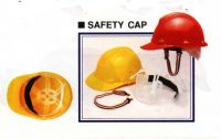 Safety Working Helmet