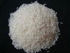 Quality THAI White Rice10% Long Grain Rice
