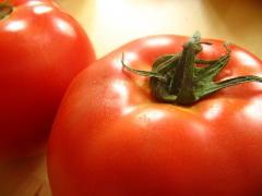 Tomato paste-Brix 28/30