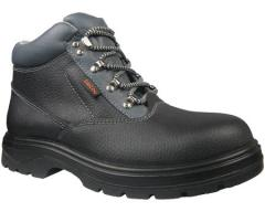 Work boots Premium