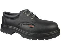 Safety shoes, work boots