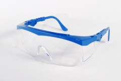 Prospec glasses